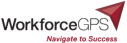 Logo WorkforceGPS