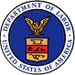 Department of Labor. United States of America