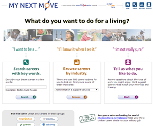 Prison-to-Productivity-MyNextMove