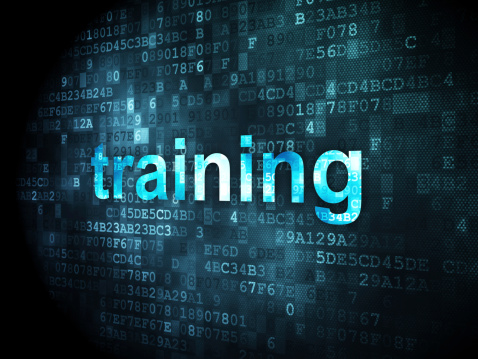 459566213-Get-Ready-Training-Certifications