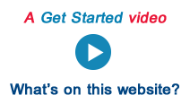 Get started Ex-Offender Video