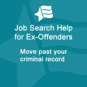 Ex-Offenders logo