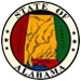 Alabama State Resources