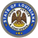 Louisiana State Resources
